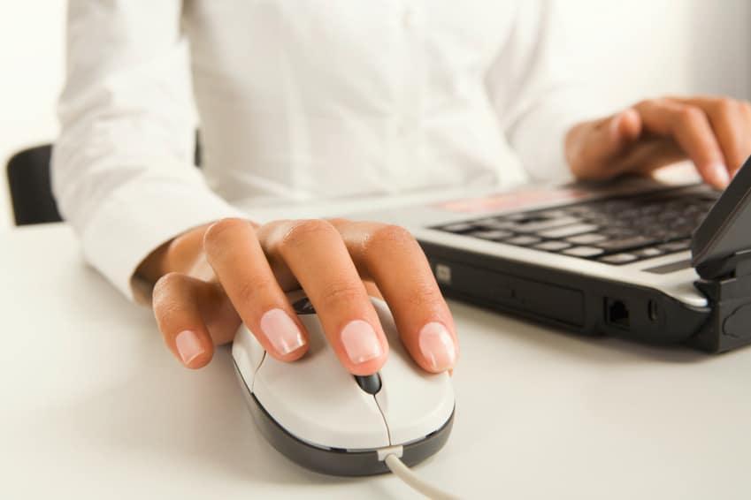 registrsi-online-hec1