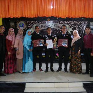 best-student-hec1pare