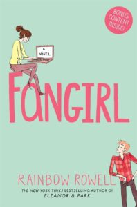 novel-rainbowrowell