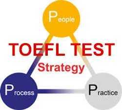 tips agar score TOEFL kamu tinggi
