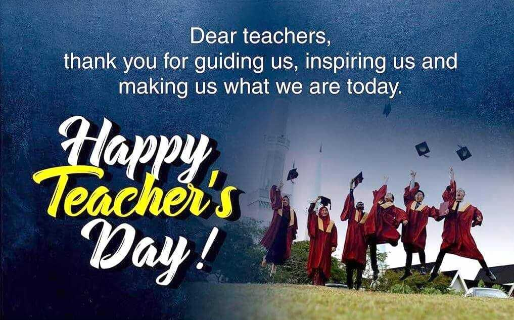happy teachers day quotes kampung inggris pare