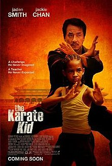 THE KARATE KID.jpg