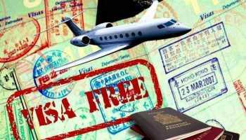tips and trik perjalanan 5 negara bebas visa ala kampung inggris