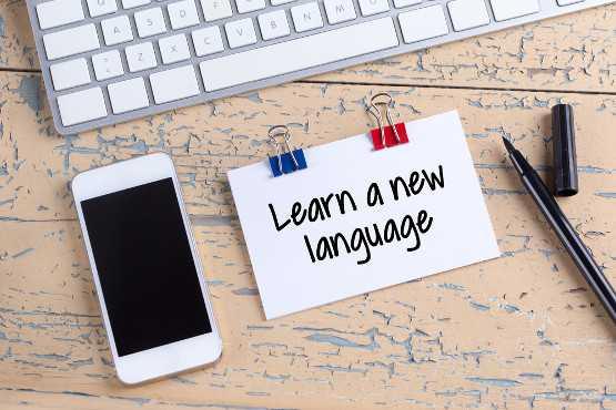 5 dasar belajar bahasa inggris