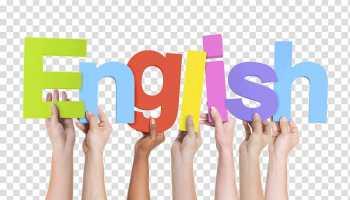 bahasa inggris untuk masa depan versi kampung inggris HEC1