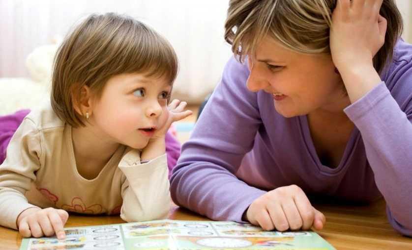 solusi belajar bahasa inggris dari nol sampai bisa