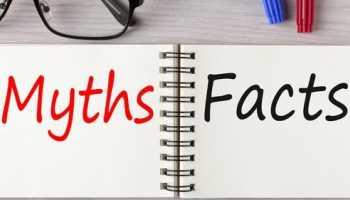 mitos tentang kampung inggris yang salah