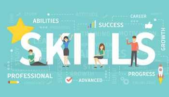 4 keterampilan bahasa inggris-HEC1