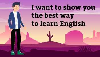 7 TIPS FOR LEARNING ENGLISH BY KAMPUNG INGGRIS HEC 1