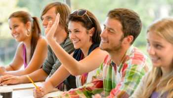 5 TIPS PILIH TEMPAT KURSUSAN DI PARE